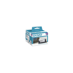 dymo labels shipping medium